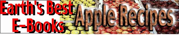 easy apple recipe