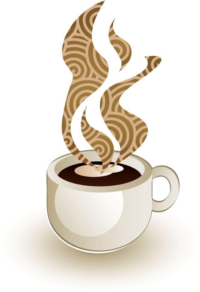 caffeine good and bad, caffeine and health, health effect caffeiene